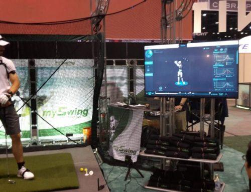De meest opvallende PGA Show tech-gadgets